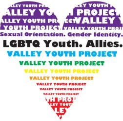 Valley Youth Project logo