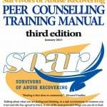 PCT-Manual-Cover-web