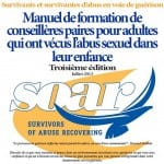 cover-fr554