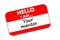 Job Opening: Mentor for Peer Supporters